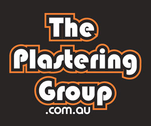 The Plastering Group