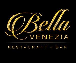 Radio First – Bella Venezia