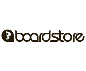 Radio First – Boardstore