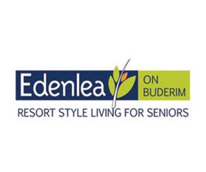 Radio First – Edenlea on Buderim