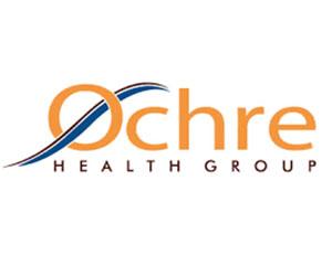 Radio First – Ochre Health