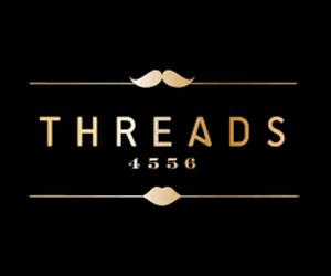 Radio First – Threads 4556