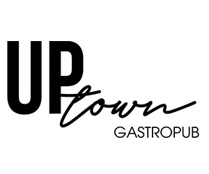 Radio First – Uptown