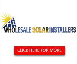 Radio First – Wholesale Solar