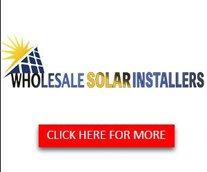 Radio First – Wholesale Solar