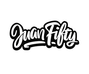 Radio First – Juan Fifty