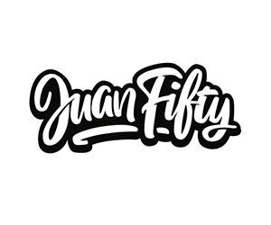 Radio First – Juan Fifty