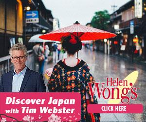 Helen Wong 3