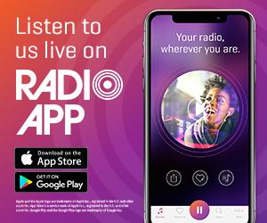 Commercial Radio Aust – Easter Radio App
