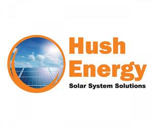Hush Energy