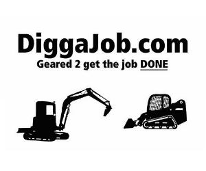 DiggaJob 300×250