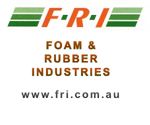 Foam & Rubber Industries