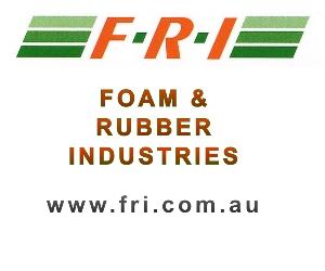 Foam & Rubber Industries
