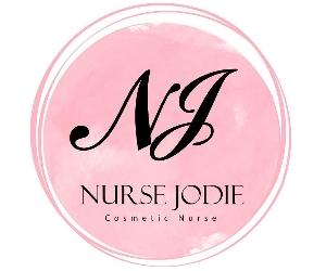 Nurse Jodie
