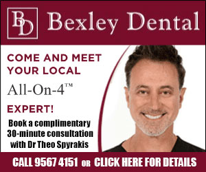 Bexley Dental
