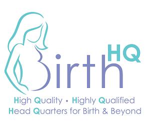 Birth HQ 300×250