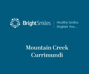 Bright Smiles Dentistry