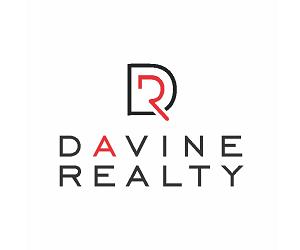 Davine Realty