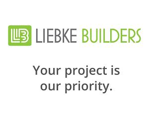 Liebke Builders