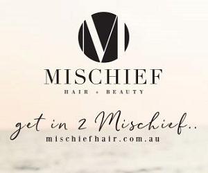 Mischief Hair
