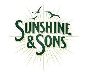 Cavu – Sunshine and Sons