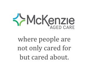 McKenzie Aged Care