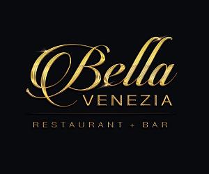 Bella Venezia 2021