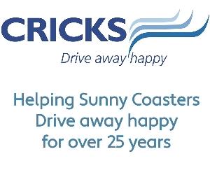 Cricks Mix Drive Sponsorship 300 x 250