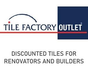 Tile Factory Outlet