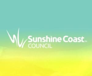 SC Council Caloundra Music Festival 2021