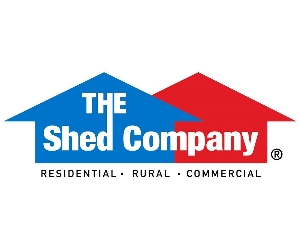 MIX No Repeat The Shed Company