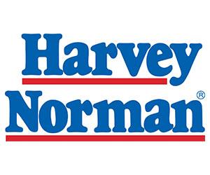 Harvey Norman SEA Breakfast