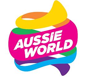Aussie World SEA Under The Pump Kids