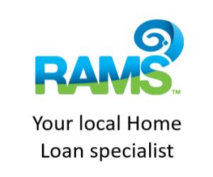 RAMS Sea Breakfast Major Sponsor